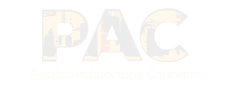 Pacific Architectural Concepts