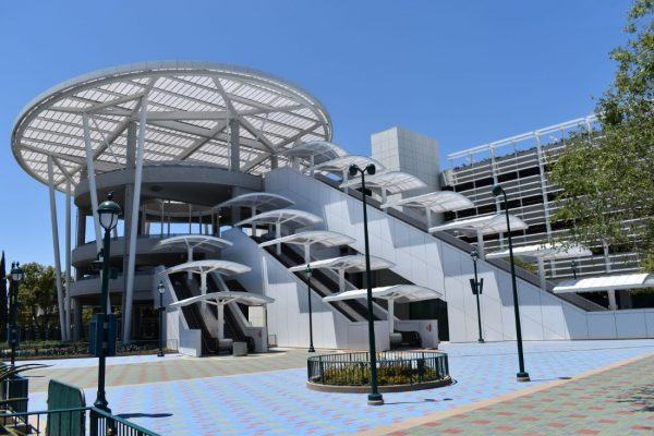 California_Parking_Structure-side