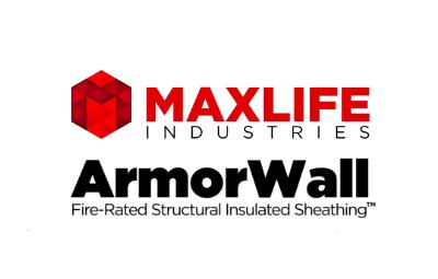 Armorwall main logo