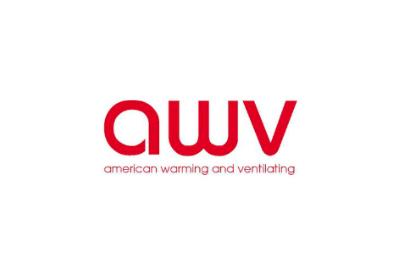 AWV main partner logo