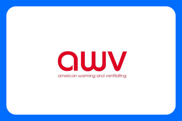 Lunch Learn AWV