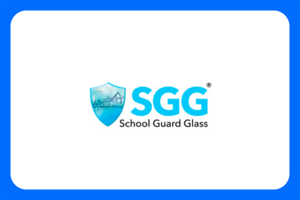SGG Lunch and Learn